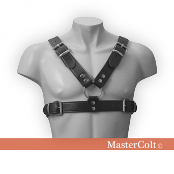 Harness '' ULTRA II''