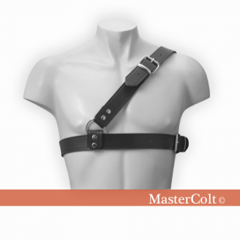 Harness '' ULTRA I ''